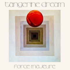 Tangerine_Dream_-_Force_Majeure.jpg